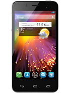 ALCATEL One Touch Star (OT6010D) (2 Sim)
