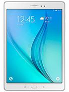 Samsung Galaxy Tab A 9.7 P555