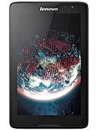 LENOVO A8-50-HV A5500 16Gb
