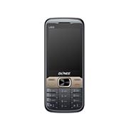 GIONEE L800 (2 Sim)