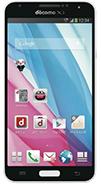 SamsungGalaxy J Docomo SC-02F 32Gb