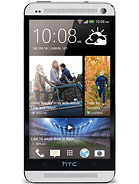 HTC One Dual Sim 16Gb (cty)