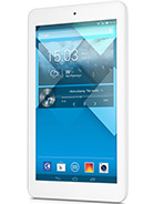 ALCATEL One Touch Pop 7 (P310)