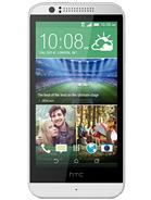 HTC Desire 510 (cty)