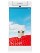 GIONEE Elife E7 mini 16Gb (2 Sim)
