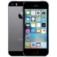 Mua APPLE iPhone 5S 32Gb Gray cũ 99% nguyên seal - Quận 10