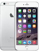 Apple iPhone 6 16Gb Silver (Certified Pre-Owned)