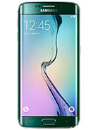 Samsung Galaxy S6 Edge G925 64Gb