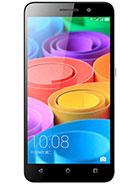 Huawei Honor 4X cũ