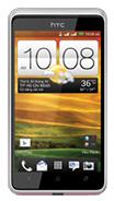 HTC Desire L Dual Sim (cty)
