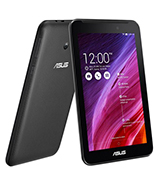 ASUS FonePad 7 8Gb (FE170CG) cũ 99%
