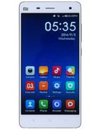 Xiaomi Mi4 LTE (Ram 2G)