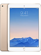 Apple iPad Air 2 Cellular Gold/Gray 64Gb