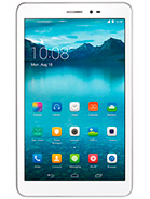 Huawei Honor 8.0 T1 16Gb