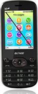 GIONEE S90 (2 Sim)