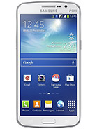 Samsung Galaxy Grand 2 G7102 8Gb