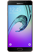 Samsung Galaxy A7 A710 (2016)