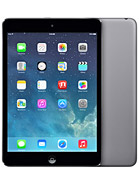 Apple iPad mini 2 Retina WiFi Gray 16Gb