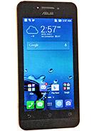 ASUS ZenFone 4 A450CG (cty)