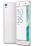 Sony Xperia XA (F3116)