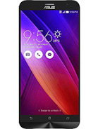 ASUS Zenfone 2 ZE551ML 64Gb (CPU 2.3Ghz)
