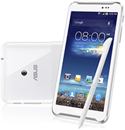 ASUS Fonepad Note 6 ME560CG 32Gb (cty)