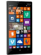 NOKIA Lumia 930 32Gb