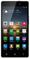 GIONEE Elife E6 32Gb