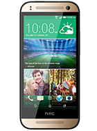HTC One mini 2 16Gb Gold (m8 mini) (cty)