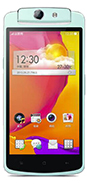 Oppo N1 mini 16Gb (N5111)