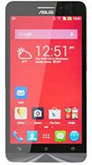 ASUS Zenfone 6 A601CG 16Gb