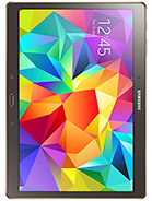 SAMSUNG Galaxy Tab S 10.5 T805 16Gb (Sắp có hàng)