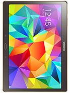 Samsung Galaxy Tab S 10.5 T805 16Gb (tạm hết hàng)