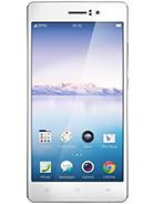 Oppo R5 16Gb Gray/Silver (R8106)