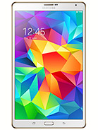 Samsung Galaxy Tab S 8.4 T705 16Gb