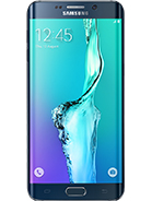 Samsung Galaxy S6 Edge Plus G928 Black
