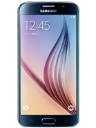 Samsung Galaxy S6 G920 32Gb Black