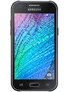 Samsung Galaxy J1 J100