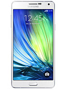 SAMSUNG Galaxy A7 (A700) (Sắp có hàng)