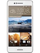 HTC Desire 728G cũ