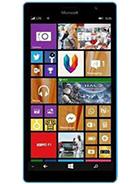 Microsoft Lumia 550 (trả trước 0đ - trả góp trong 03 tháng)