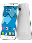 ALCATEL One Touch Pop C9 (OT7047D) (2 Sim)