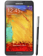 Samsung Galaxy Note 3 N900 32Gb