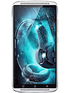 Lenovo Vibe X3 (độc quyền tại Hnam Mobile)