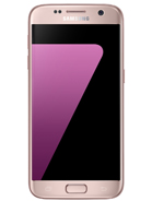 Samsung Galaxy S7 Edge 32Gb G935F Rose Gold