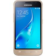 Samsung Galaxy J1 J120 (2016)