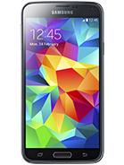 SAMSUNG Galaxy S5 G900H 16Gb (cty)