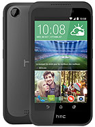 HTC Desire 320 8Gb (cty)