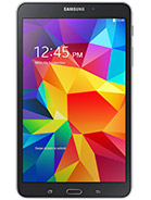 SAMSUNG Galaxy Tab 4 8.0 T331