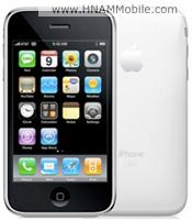 iPhone 3GS 32Gb White Global